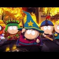 South Park: The Stick of Truth - TIPPek végigjátszáshoz!