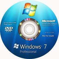 Windows 7 teljesítménynövelés kilőtte az aktivációt? nosza!