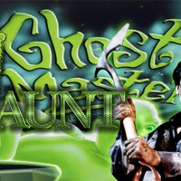 Készül a Ghost Master 2!