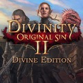 Divinity: Original Sin 2 - Divine Edition v3.0.190.74