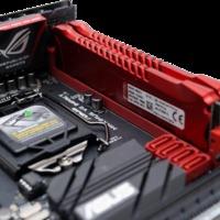 32bit/x86 RAM limitáció FELOLDÁSA?