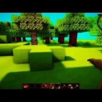 minecraft 1.5.2 GS Edition HD (MODOLT)