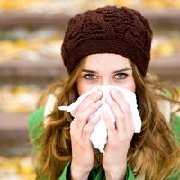 Meghűlés, Megfázás, Nátha?!