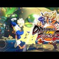 Dragon Ball Shin Budokai FighterZ SUPER HD 2018