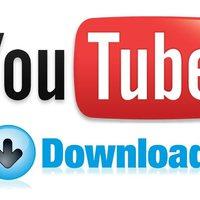 Youtube videó letöltés felirattal?