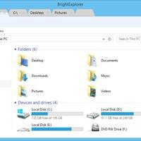 Füles Böngészés a Windows Intézőben(sajátgép)!