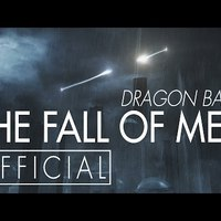 Dragon Ball Z: The Fall of Men [LIVE]