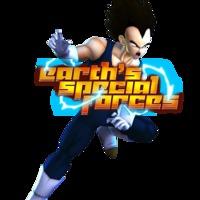Earth's Special Forces 1.3 - pillanatképek