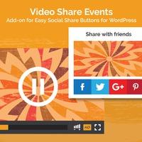Legjobb videó-megosztó?