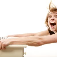 Internet Laggolás megszünetés, gyorsabb stream/torrent?