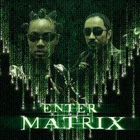 Enter the Matrix: Cinematic Classic