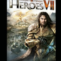 Might & Magic: Heroes VII - ReShade