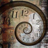 Science Fiction - Az Ismétlődő Idő(Időhurok)