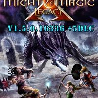 Igazi klasszikus 3DO RPG új köntösben! :)