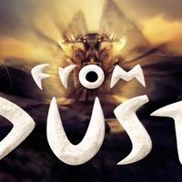 A homokból lettél, de porrá leszel? Az Ubisoft istenszimulátora!