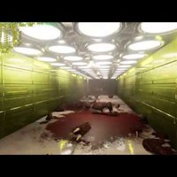 Doom 2 Remake - Unreal Engine 4