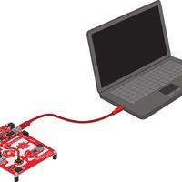 Mi az a Sandbox? Új védelem a vírusok ellen?!