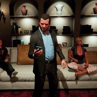 GTA V - Real Phones HD