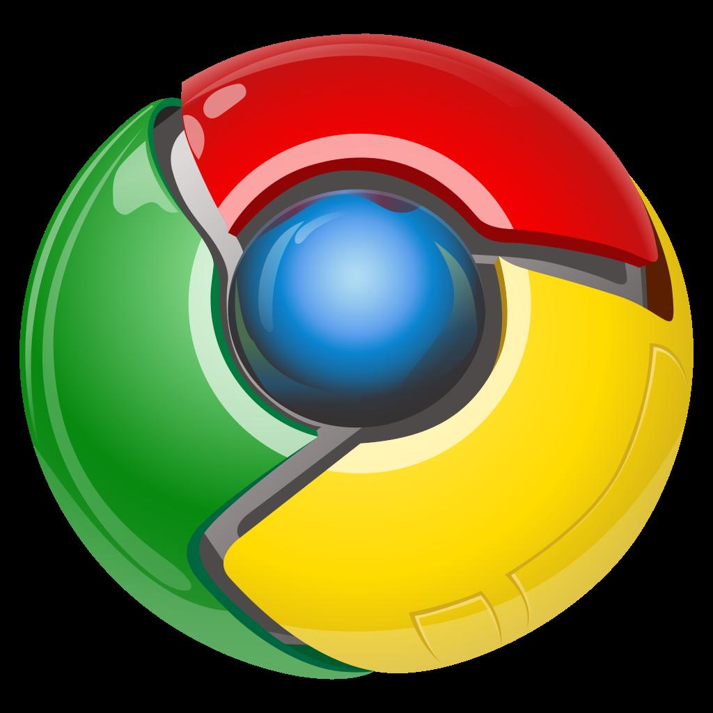 1024px-chrome_logo_svg.png