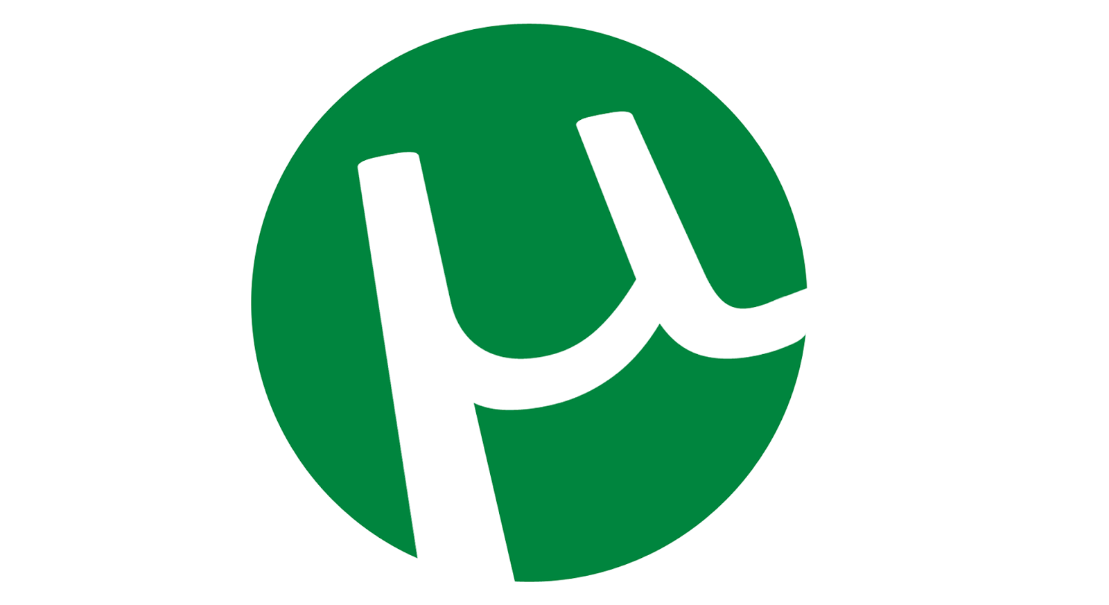 1356264406751_large_utorrent_logo_by_yupiax-d52ucpz.png