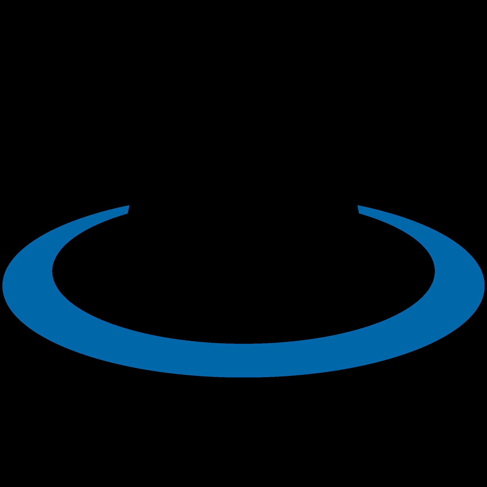 2000px-logo3_mkv_256x256-1_svg.png