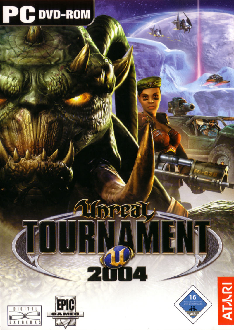 86770-unreal-tournament-2004-linux-front-cover.jpg
