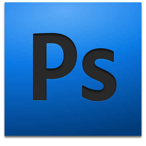 adobe_photoshop_cs4_icon_2.png