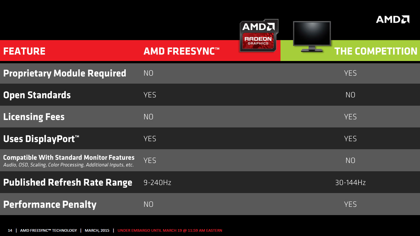 amd-freesync-slide14.jpg