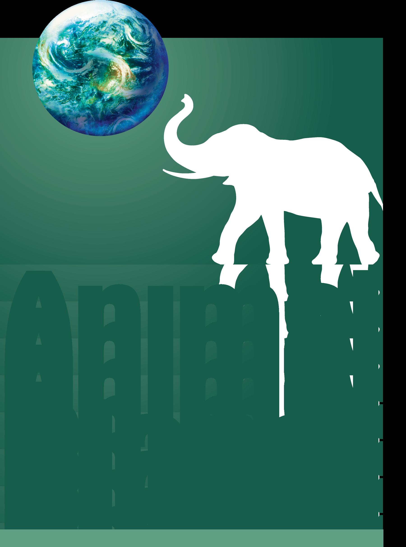 animal_planet_europe_2003.png
