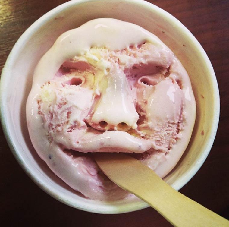 asano-makoto-ice-cream-1.jpg
