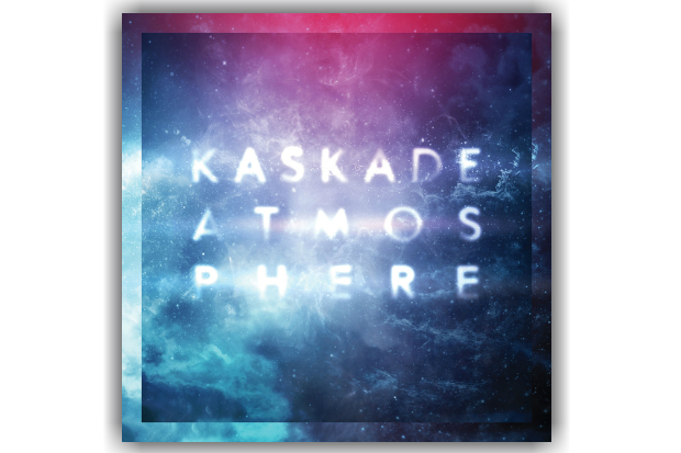 atmosphere-kaskade-album-cover-art1.png