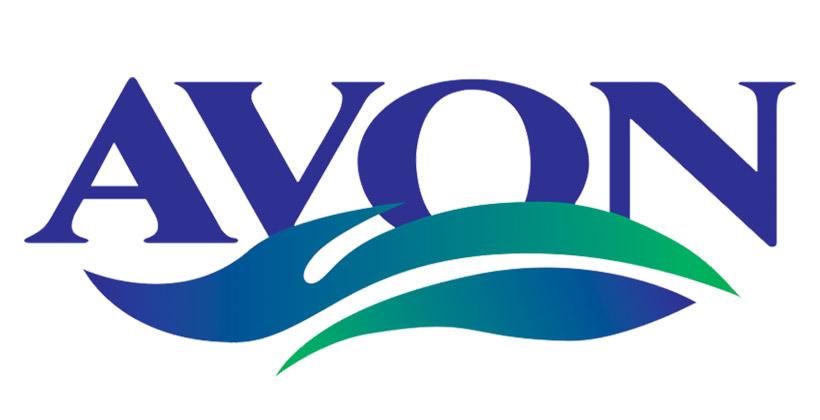 avon-logo-clip-art-145299.jpg