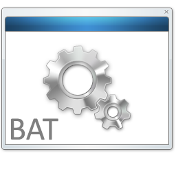 bat-file-2.png