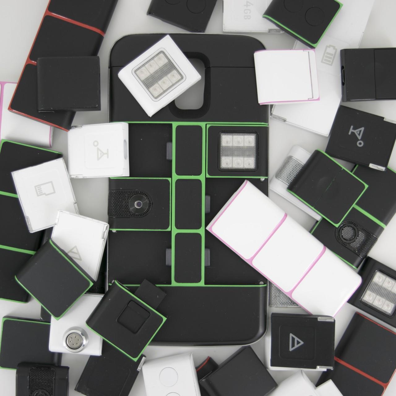 black-nexpaq-case-with-modules-1280x1280.jpeg