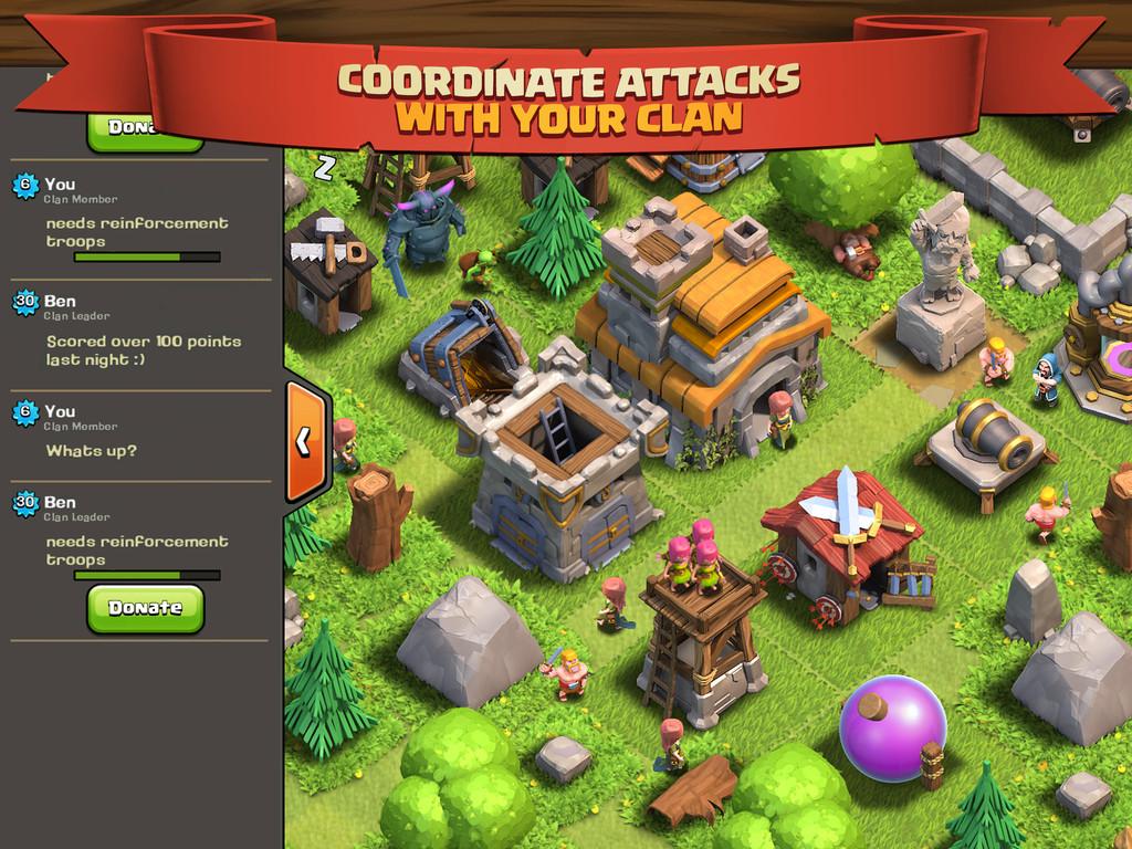 clash-of-clans-ios-clan-attacks.jpg