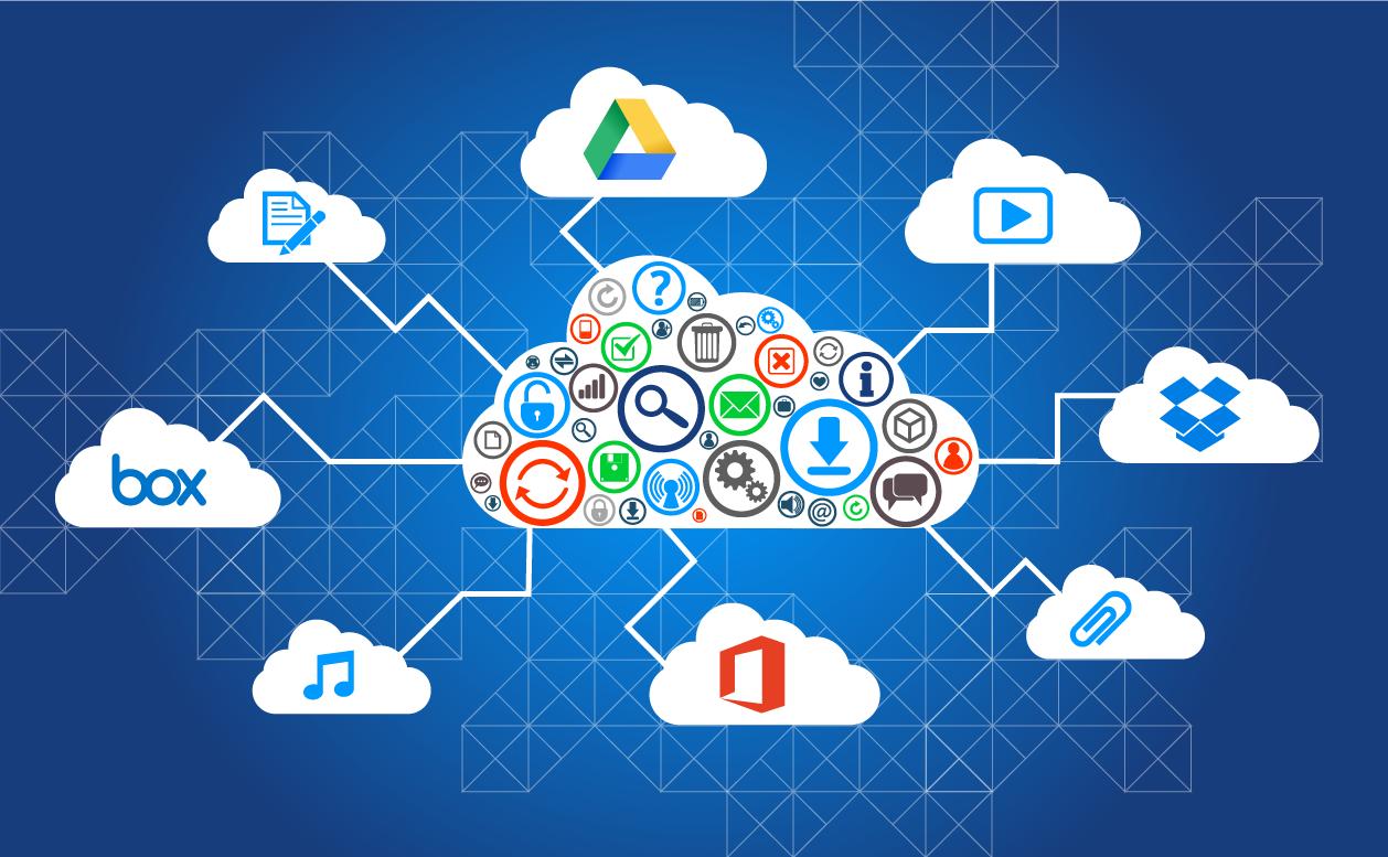 cloud-file-sharing-integration-v4.png