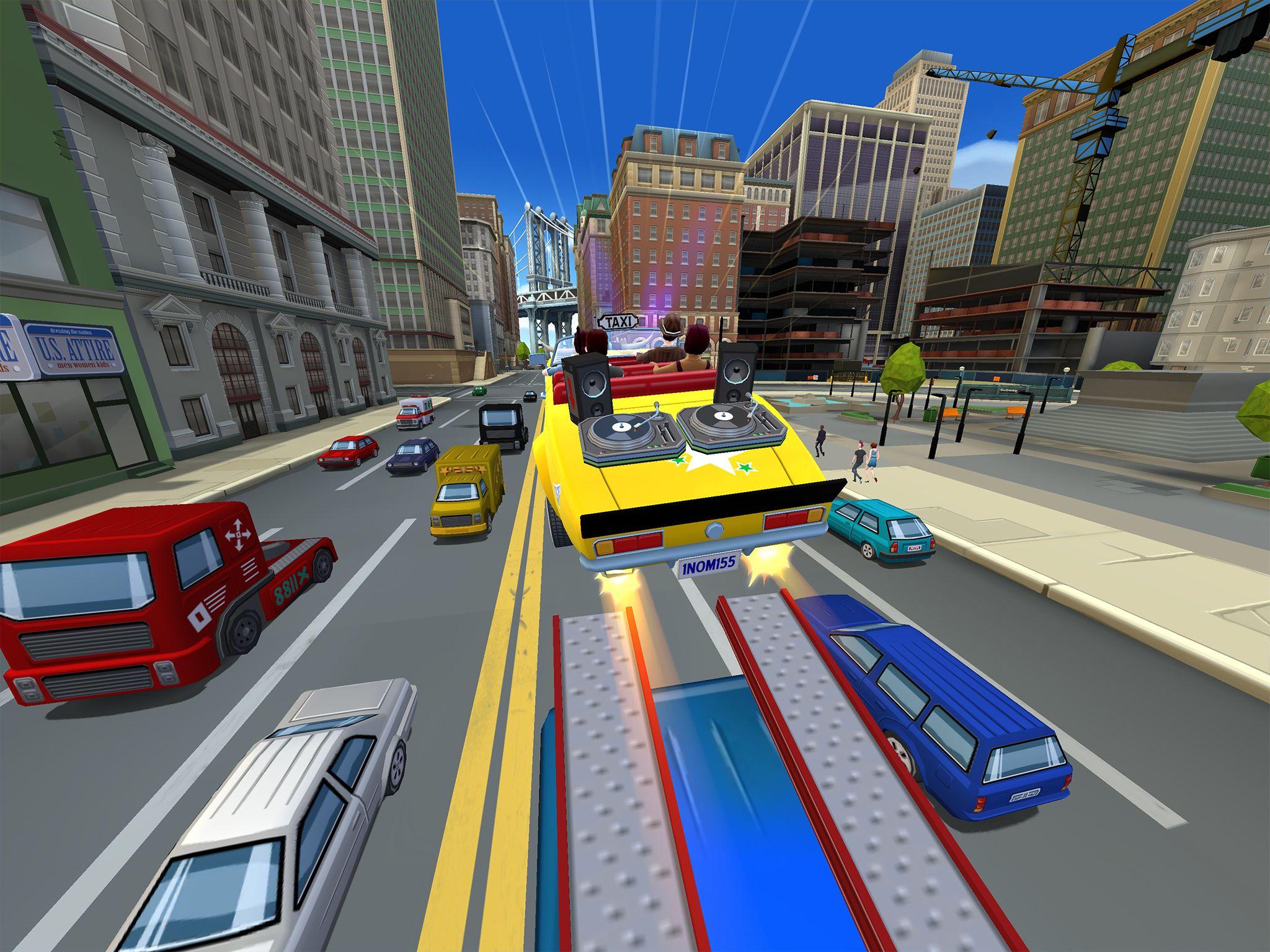 crazy-taxi-city-rush-ipad-screenshot-001.jpg