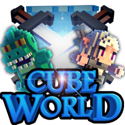 cubeworld_dock_icon_by_shaunyboy11-d6fcw38.png