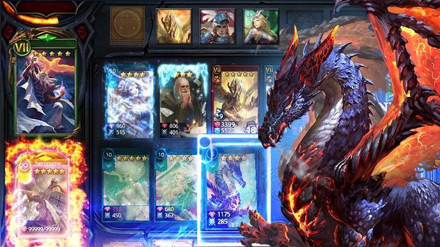 deck-heroes-android.jpg