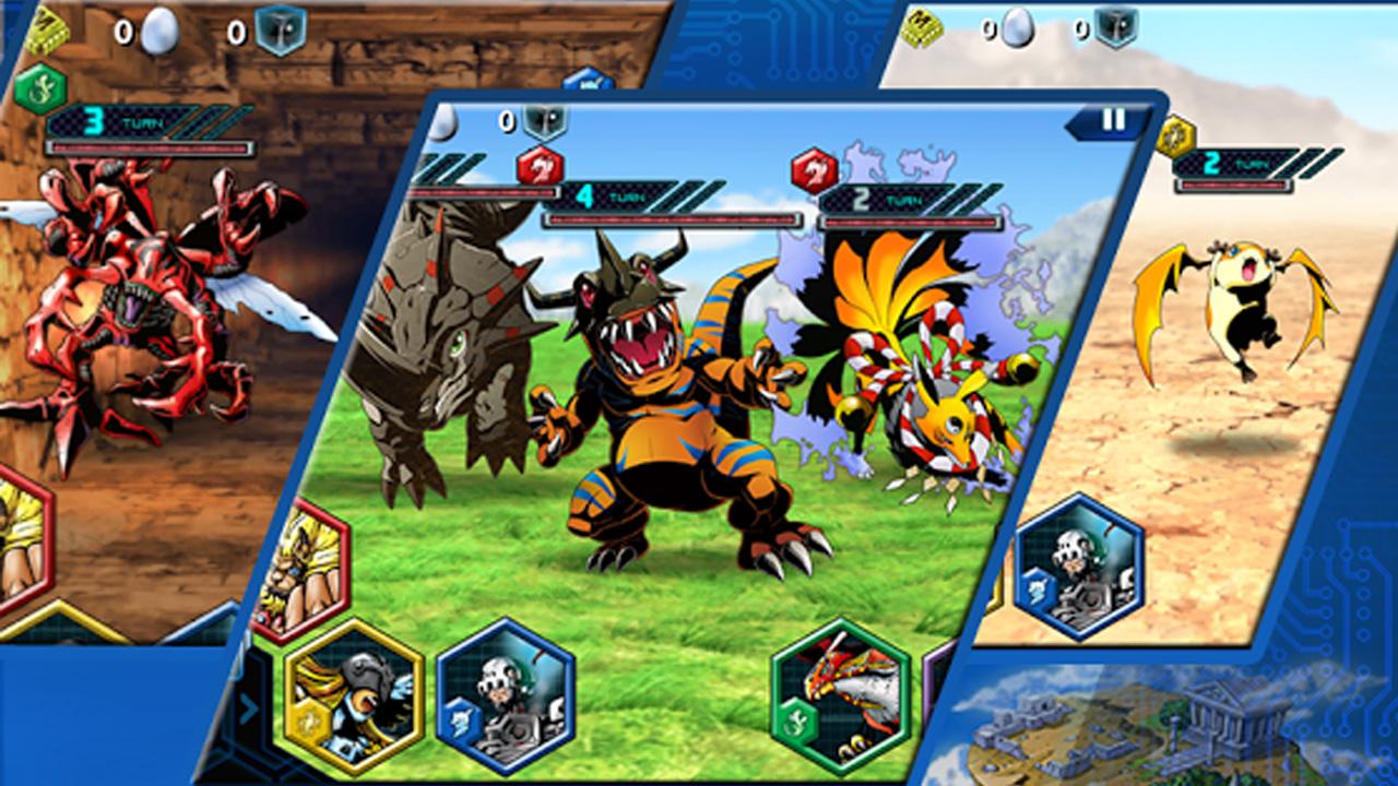 digimon-heroes-crusaders-ios-android-greymon.jpg