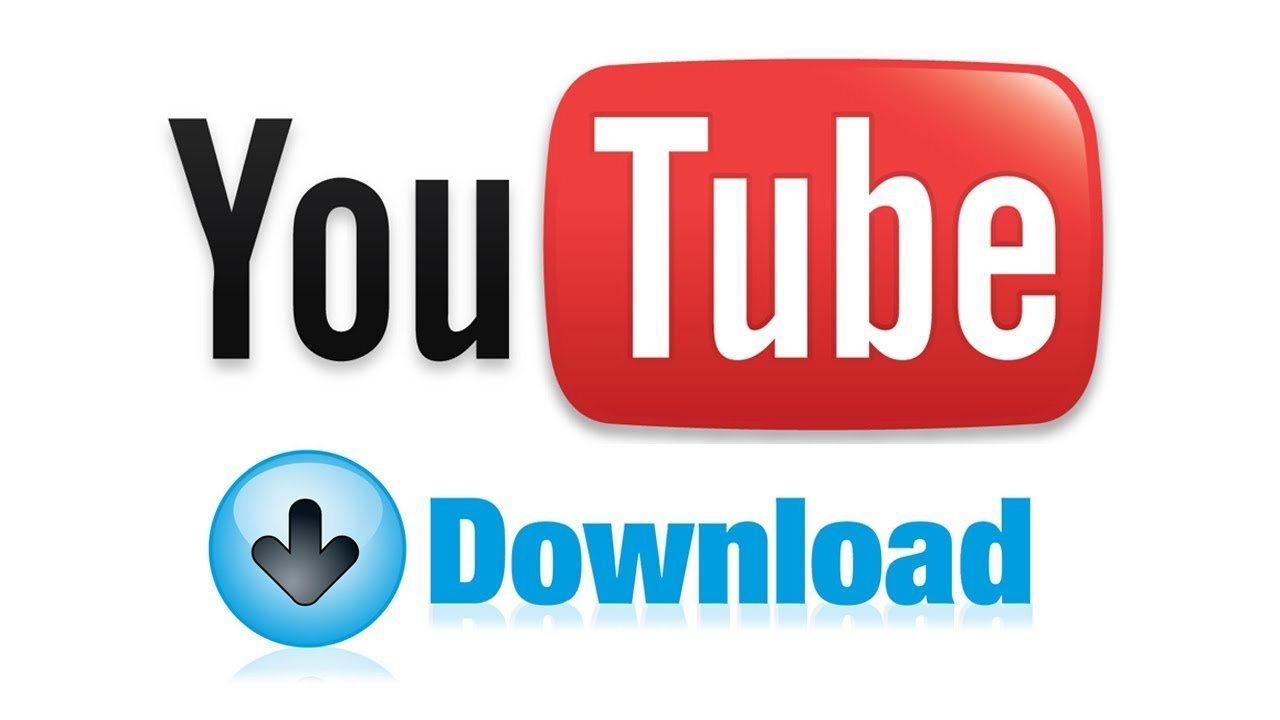download-youtube-video.jpg