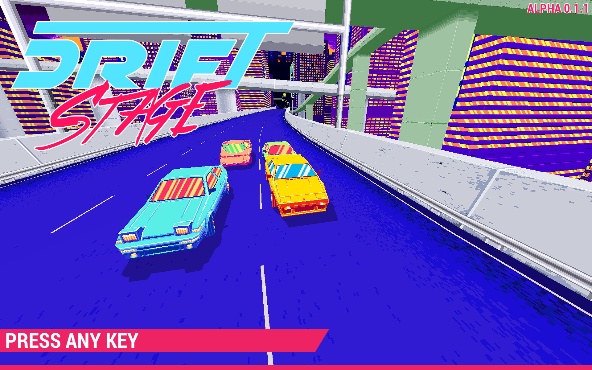 driftstage-title-screen.png