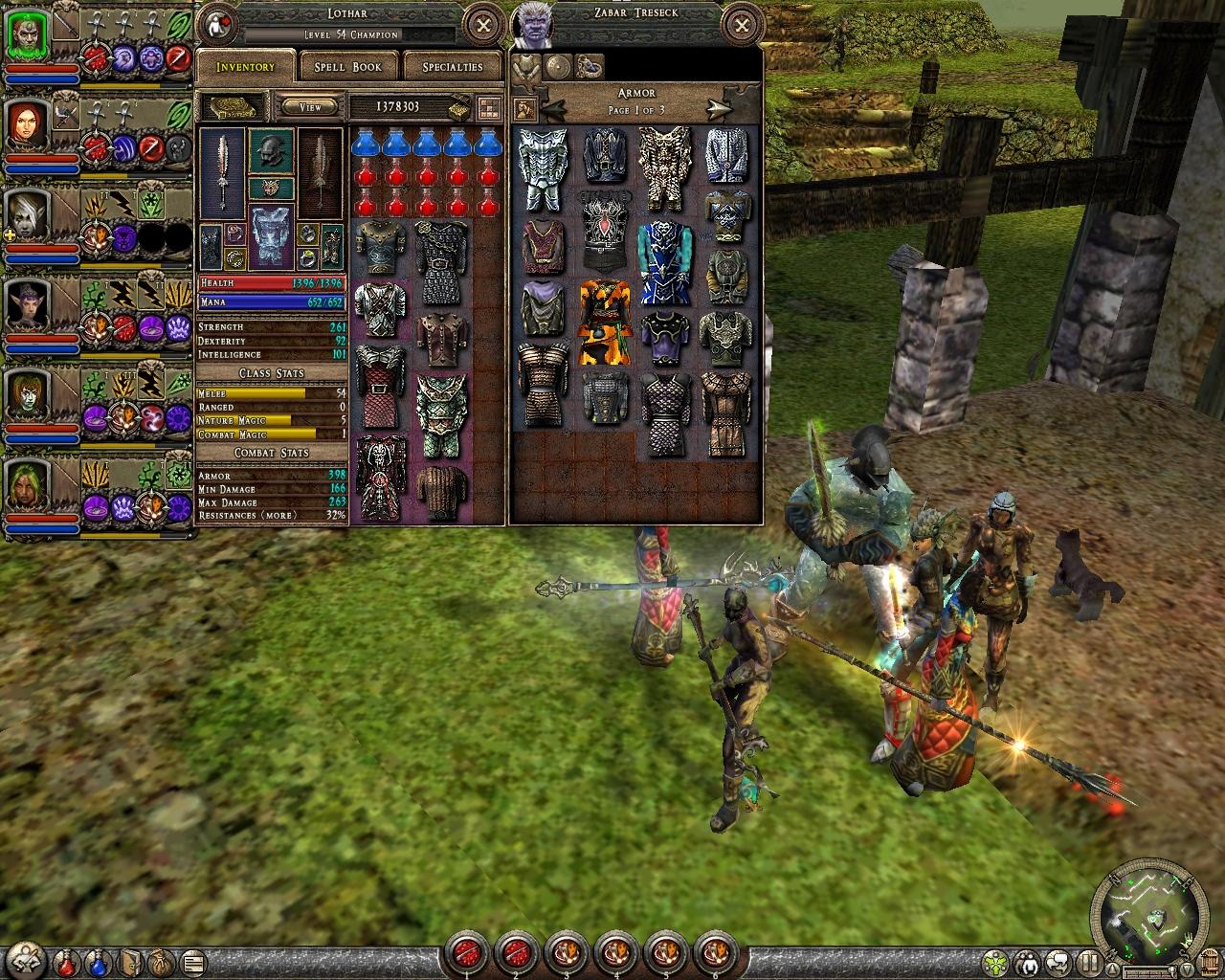 dungeon_siege_ii_screen_0014.jpg