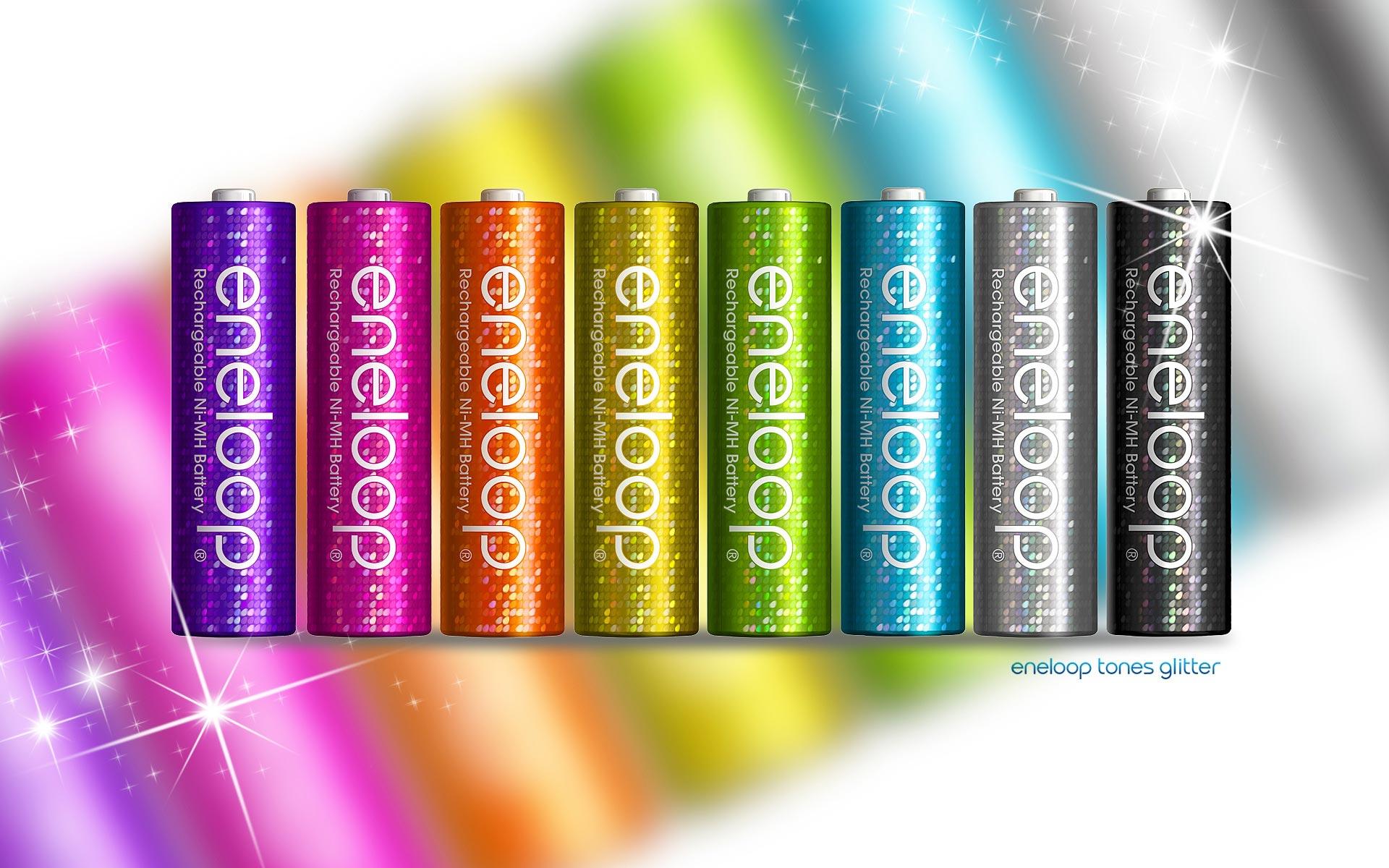 eneloop_tones_glitter-1920x1200.jpg