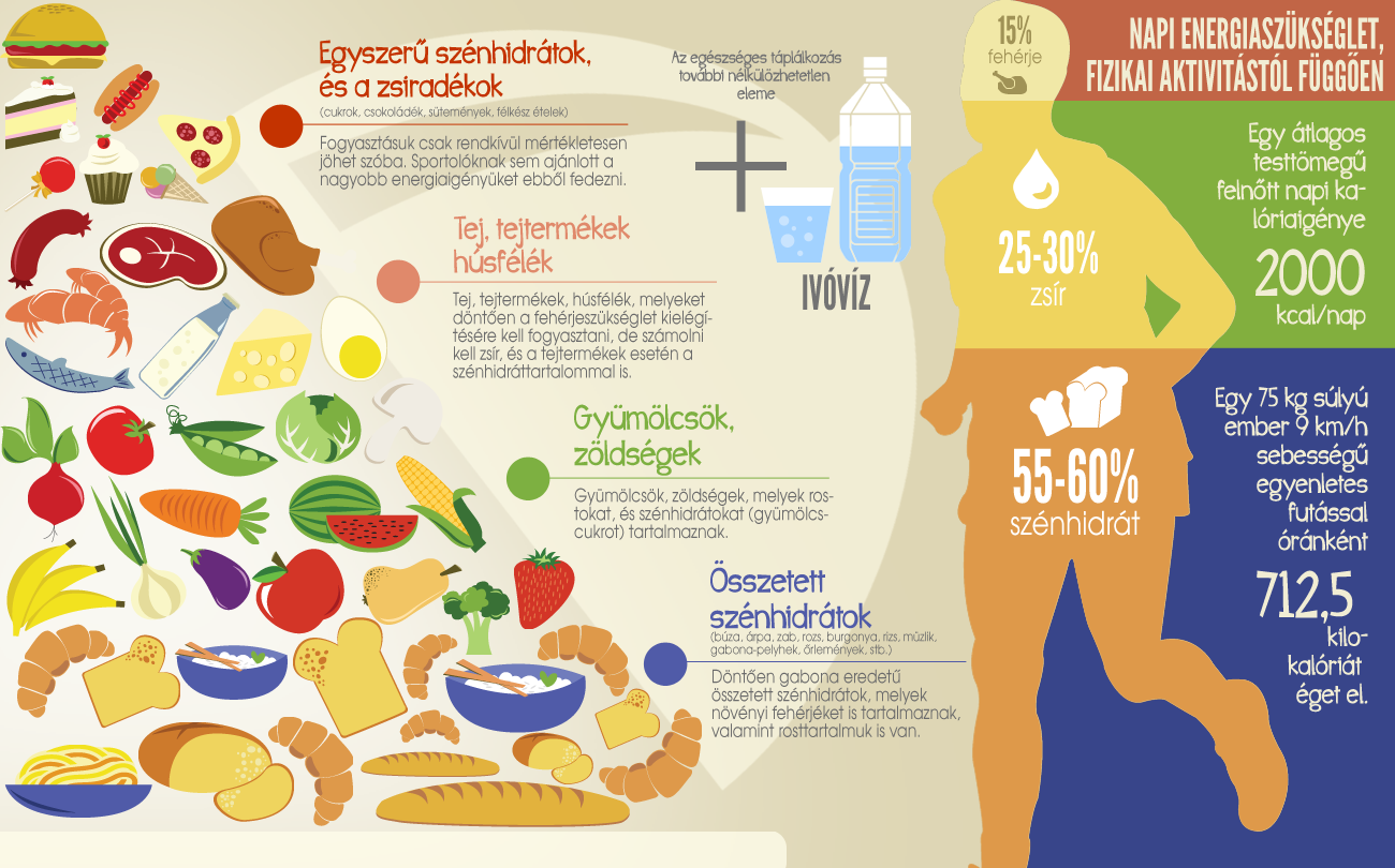 etrend_infografika.png
