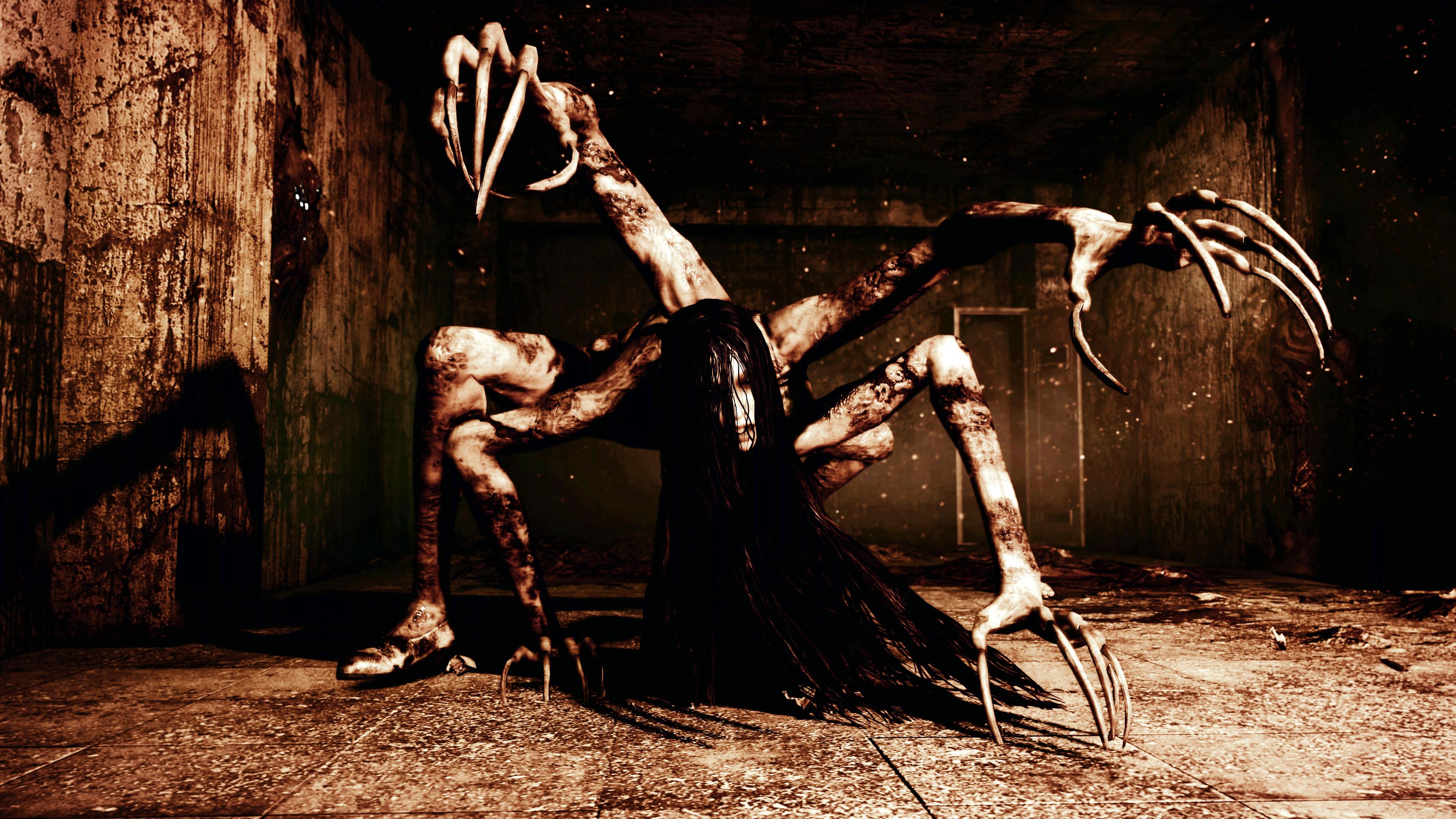 evilwithin2015-08-041ybrcx.jpg