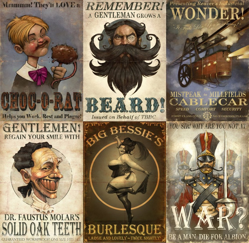 fable3-posters.jpeg