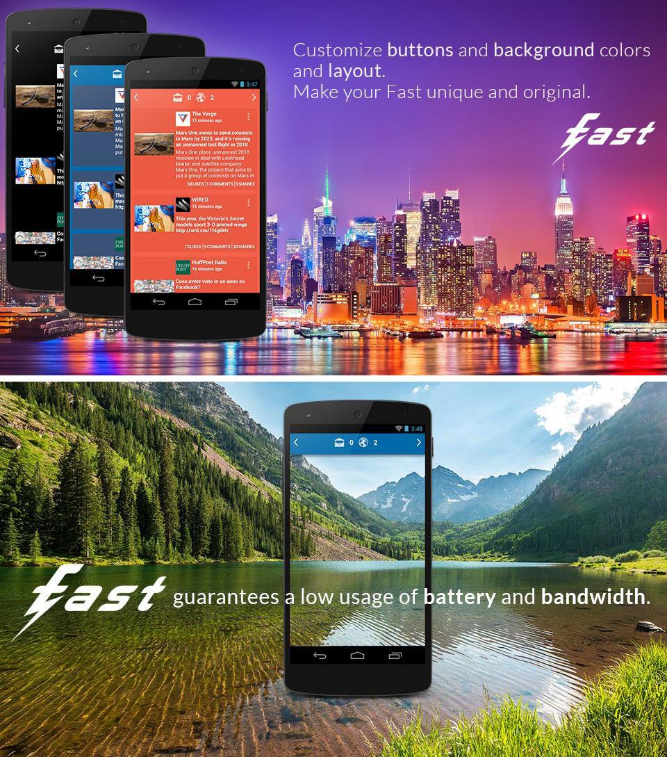 fast-pro-for-facebook-v2_7_2-apk-1.jpg