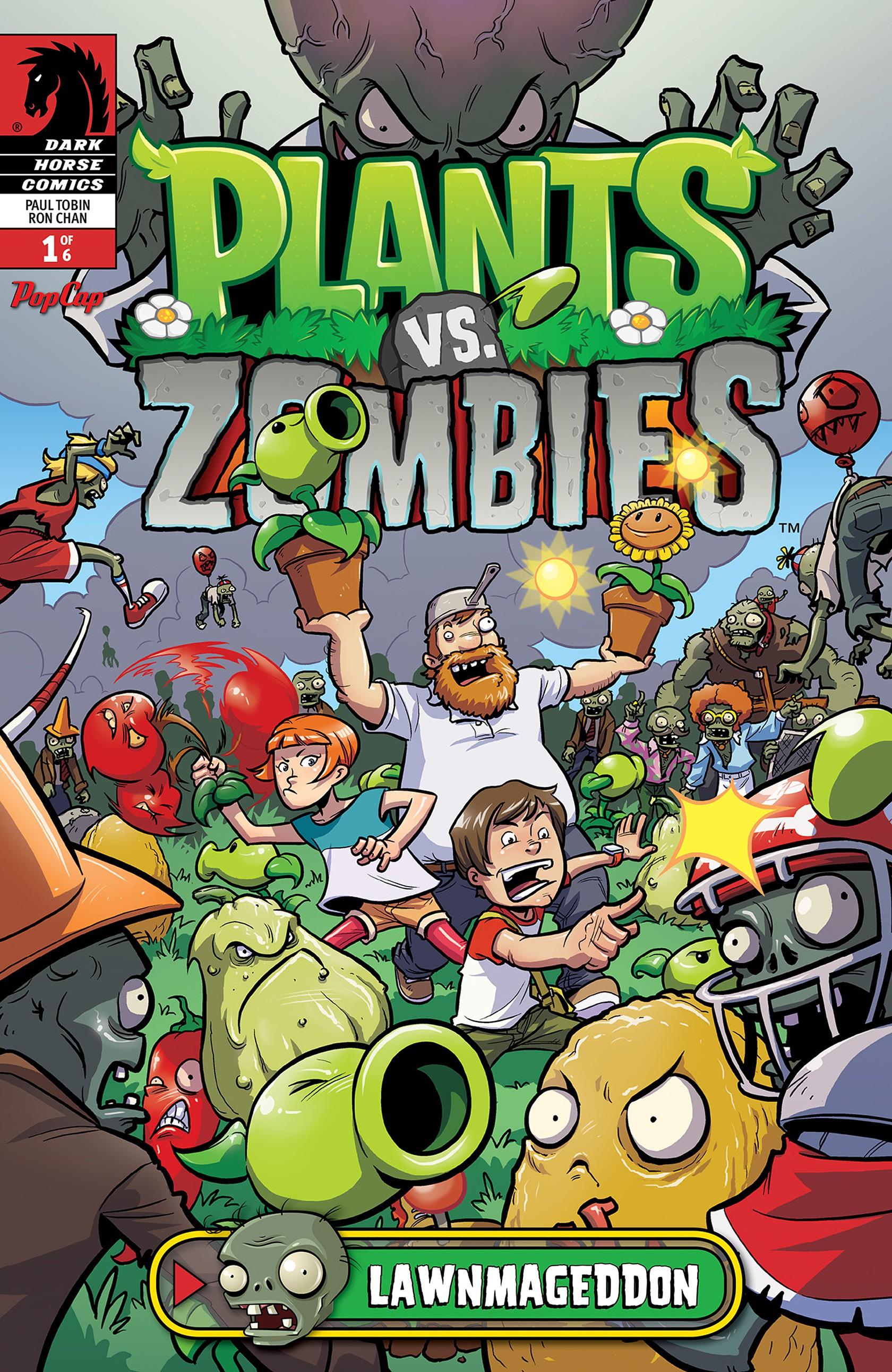 formatfactoryplants_vs_zombies_001-001.jpg