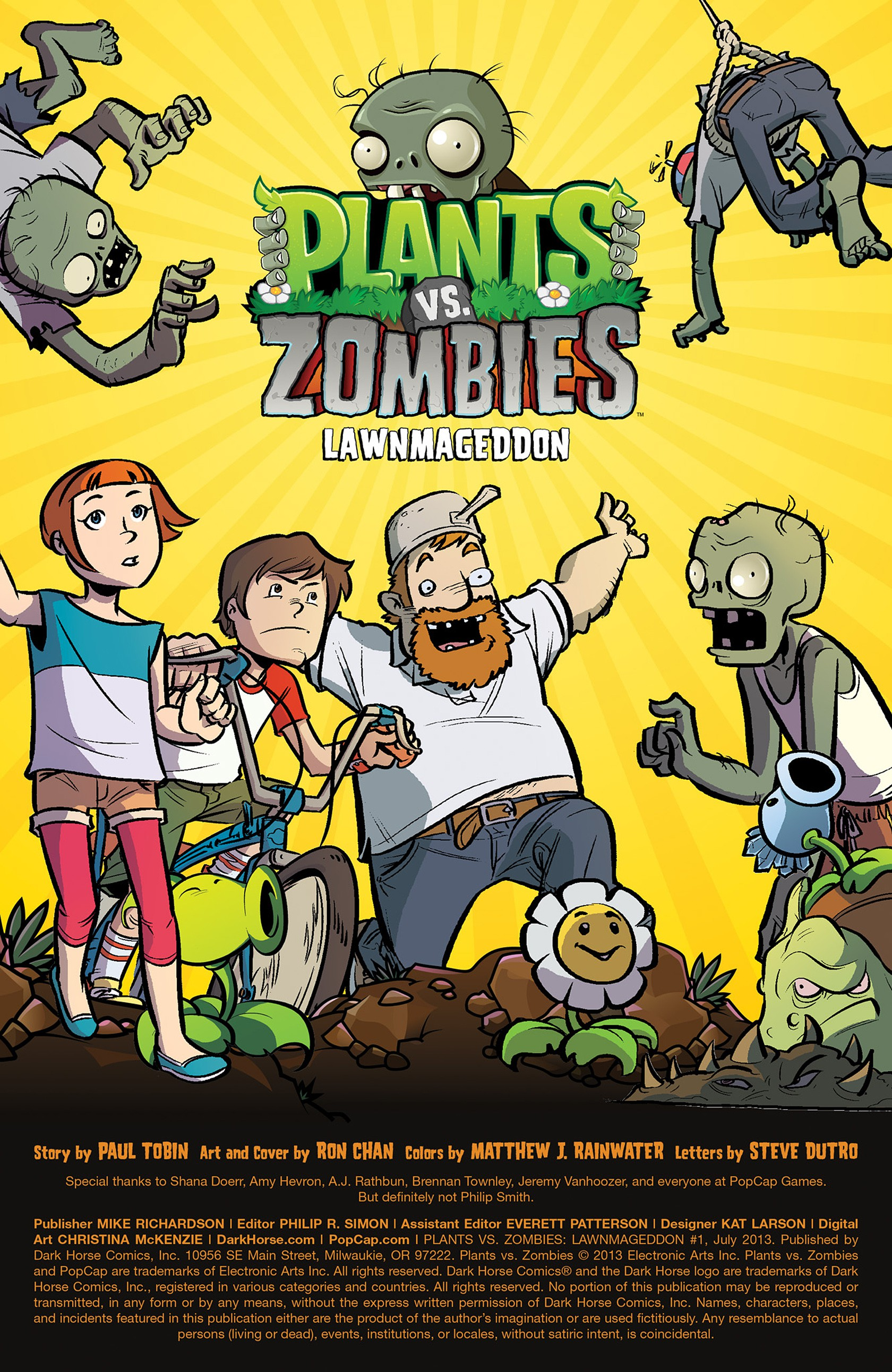 formatfactoryplants_vs_zombies_001-002.jpg